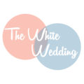 The White Wedding